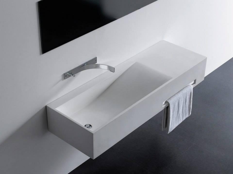Solid acrylic surface vertex kitchensvertex kitchens for Solid surface kitchen sink